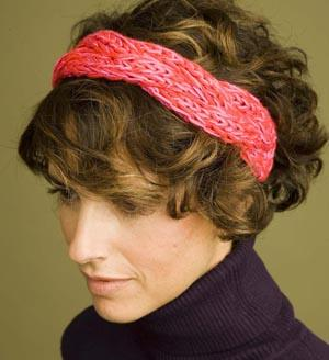 Clothing   Headbands