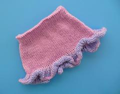 Knitting Patterns Cabbage Patch Dolls Free : PatternLinks.com - Free Knitting Patterns Children ...
