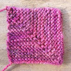 Knitting Pattern For Peggy Squares : FREE KNITTING PATTERNS FOR PEGGY SQUARES - VERY SIMPLE FREE KNITTING PATTERNS