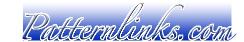 PatternLinks.com